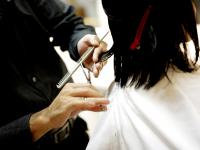 Cómo cortar el pelo
