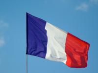Mejora tu pronunciación en Francés