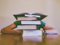 Herramientas Para Estudiar - Técnicas para estudiar