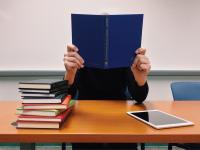 Cómo ser estratégico para estudiar