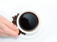 Cómo catar un café
