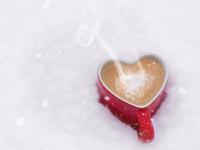 Qué hacer para San Valentin - Manualidades