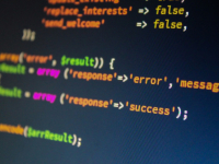 Curso de programación desde cero orientado a objetos