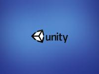 Unity 3D Básico - Desenvolvimento de Jogos