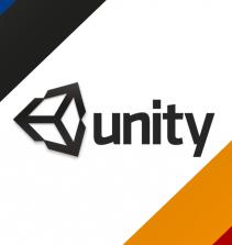 Unity 3D com C# - Programação de Jogos
