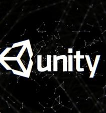 Unity 3D com JavaScript - Programação de Jogos