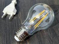 Electricidad Residencial
