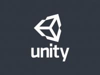 Unity 3D Avançado - Desenvolvimento de Jogos