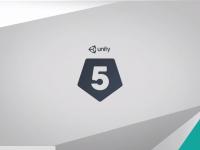 Unity 2D - Desenvolvimento de Jogos 2D