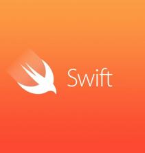 Swift - Desenvolvimento Apple IOS