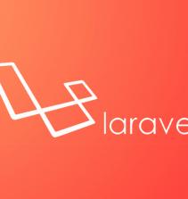 Laravel 5.3 com MySQL - Framework PHP para WEB