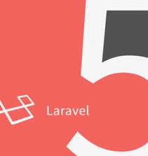 Sistema Financeiro com Laravel PHP