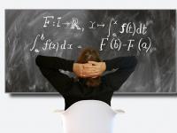 Ingeniería Física, un Título Profesional
