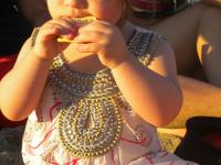 Musicoterapia aplicada a niños con síndrome de Down