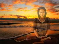 Religión y espiritualidad: una perspectiva de profesionales de la salud
