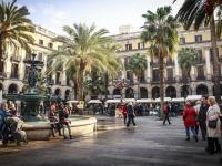 El turismo urbano y la geografía de la ciudad