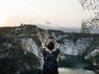 Avances en la construccion del conocimiento del turismo