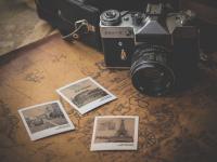 Turismo cultural, culturas turísticas