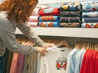 Moda, estilo y ciclo de vida de los productos de la industria textil