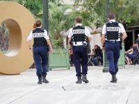 Seguridad ciudadana, desempeño policial y la calidad de vida en las políticas sociales