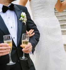 Curso de Como organizar um casamento gastando pouco com certificado