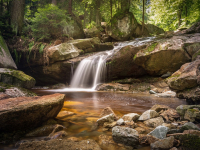 La Tutela Jurídica del agua en el derecho Romano