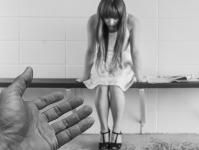 Estrategias de afrontamiento en mujeres maltratadas: la percepción del proceso por parte de las mujeres