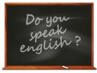 La enseñanza y aprendizaje del inglés en el aula