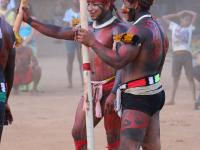 Bilingüismo, interculturalidad y educación, las comunidades indígenas...