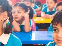 La autoestima en los estudiantes de la mención Educación Preescolar y Primera Etapa de Educación Básica