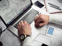 Empreendedorismo para Arquitetos