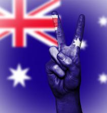 Curso de Intercâmbio na Austrália: Tudo o que você precisa saber para morar na Austrália com certificado