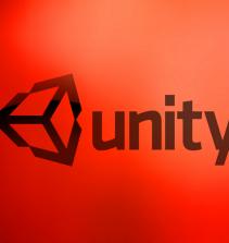 Jogo para Android com Unity