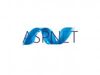 ASP.NET C# MVC e SQL - MVC 5 com Banco de Dados