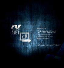 Sistema Financeiro com ASP NET C# MVC 5
