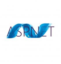 Gerenciamento de Alunos - ASP NET com WEB API