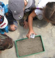 Curso de Educação Ambiental Infantil: dinâmicas para aulas práticas com certificado