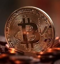 Curso de bitcoin em português (BTC em Português)