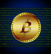 Aulas Sobre Bitcoin em Português