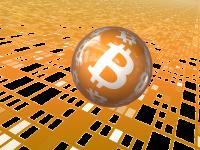 Curso Bitcoin - BTC en Español