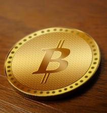 Introdução ao bitcoin (moeda digital)