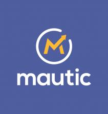 Minicurso sobre o Mautic (Ferramente de marketing)