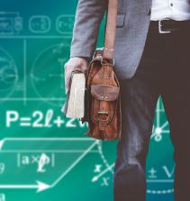 A função social do professor
