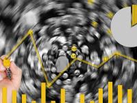 Como criar equipes de marketing digital de alta performance