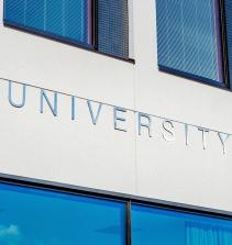 Universidade: Lugar acessível e democrático?