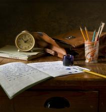 Ambiente Escolar: A variabilidade educacional