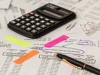 As variantes da contabilidade