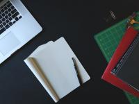 O desenvolver das pequenas e médias empresas