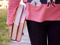 A educação inclusiva, os alunos superdotados e a influência do professor