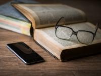 Os aspectos tecnológicos, religiosos e sexuais na escola